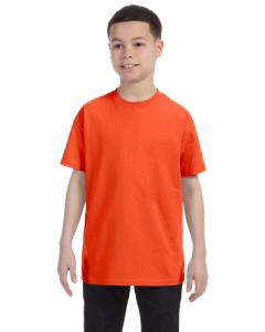 Dri POWER ACTIVE 5.6 oz 5050 T Shirt
