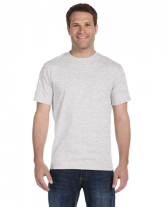 DryBlend 5.6 oz 50 50 T Shirt