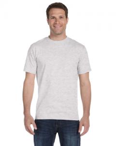 DryBlend 5.6 oz 50 50 T Shirt