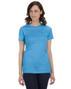 Ladies The Favorite T Shirt