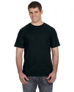 Lightweight T Shirt