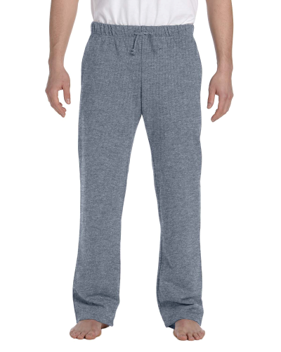 Mens Fleece Pant