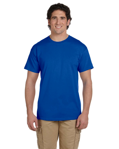 Ultra Cotton 6 oz. T Shirt
