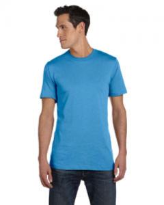 Unisex Jersey Short Sleeve T Shirt