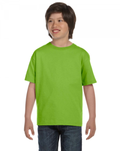 Youth 6.1 oz. Beefy T