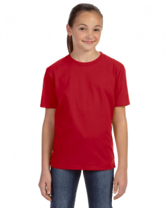 Youth Midweight T Shirt