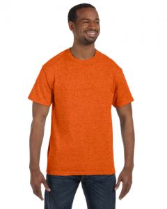 Heavy Cotton 5.3 oz. T Shirt