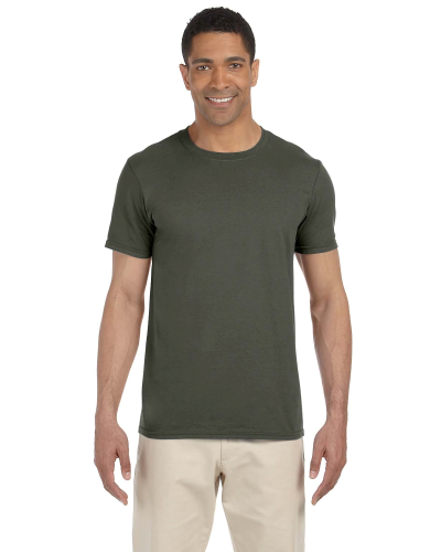 Softstyle 4.5 oz. T Shirt