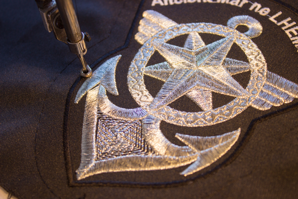 Where-Should-You-Get-Your-Company-Shirts-Embroidered